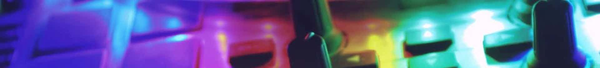 dj-mixer-lichtjes.jpeg