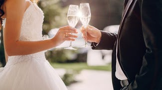 fotografie trouwen champie
