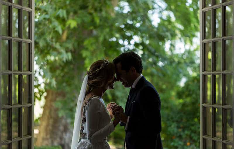fotografo boda oscar