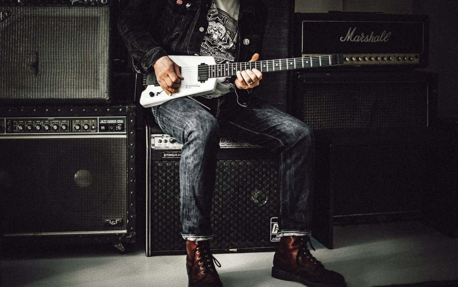 gitarist boeken.jpg