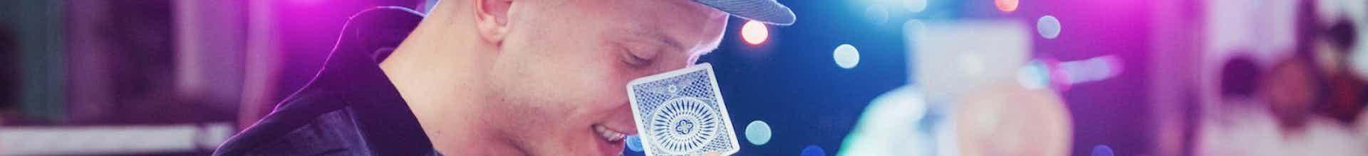 goochelaar-kaarten.jpg