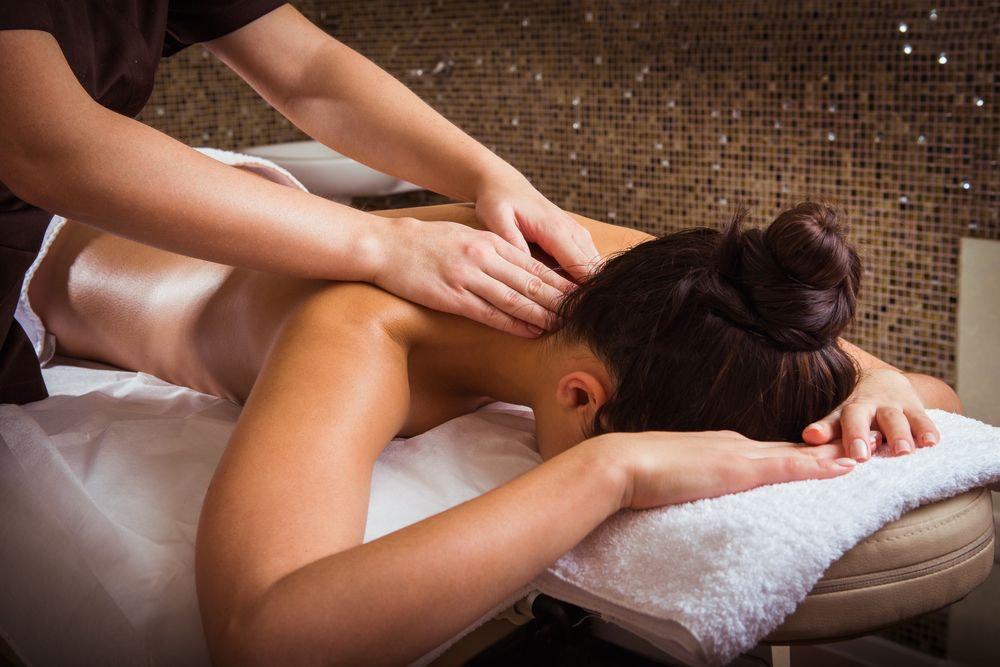 massage-3.jpg