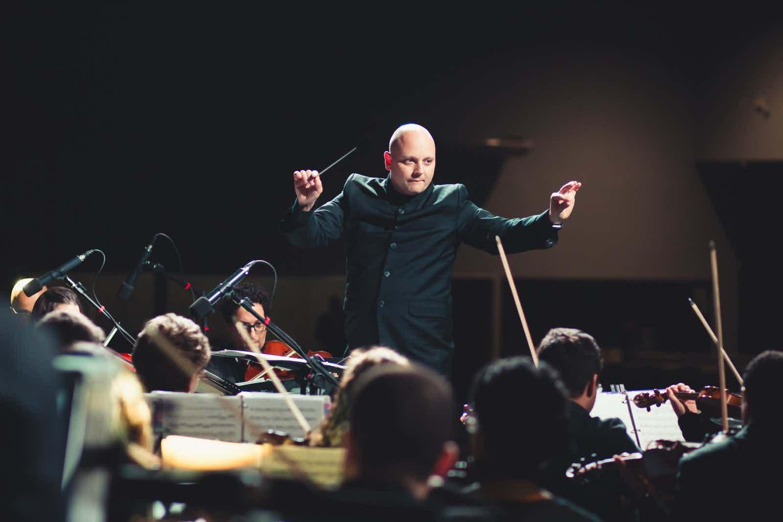 orkest.jpg
