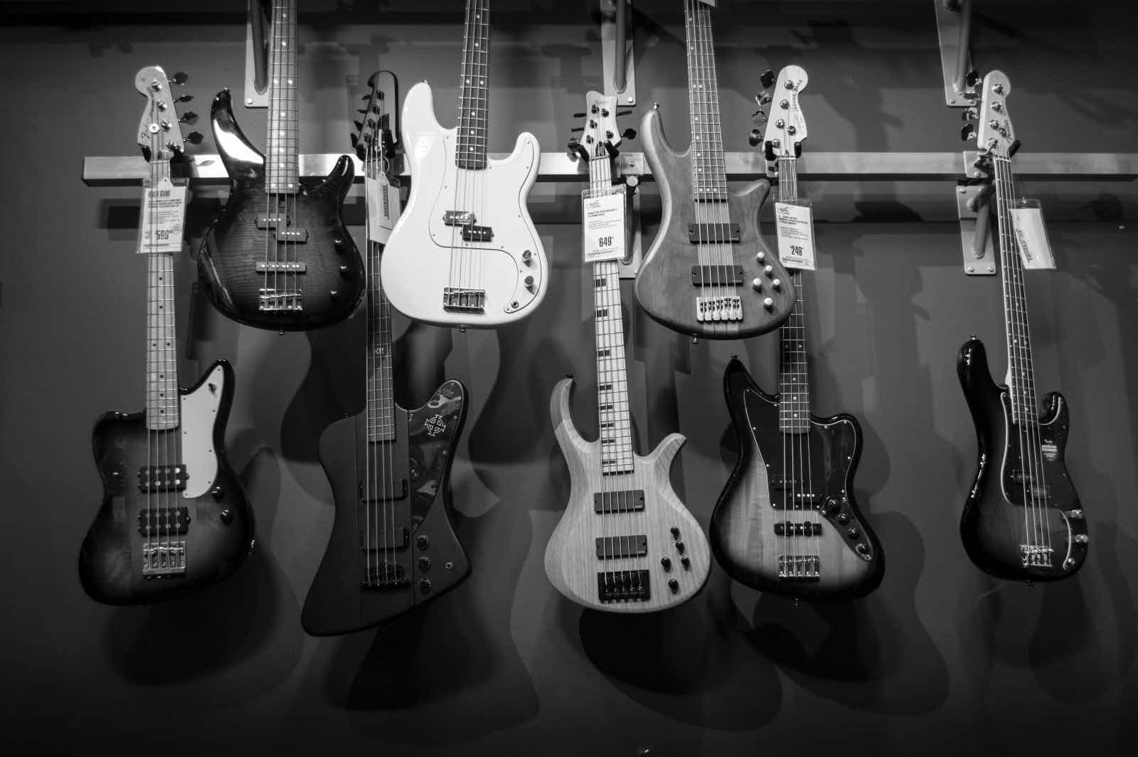 rockfoto.jpg