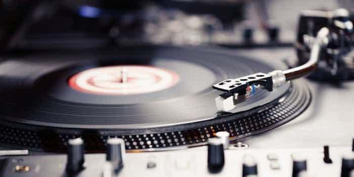 DJ voor op uw jubilea.jpg