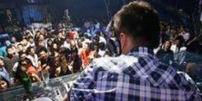 DJ-artiestenbureau.jpg