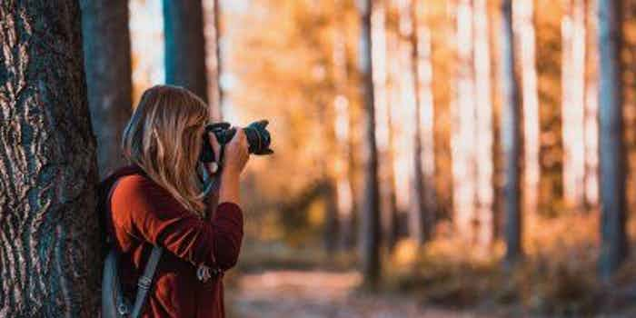 Fotograaf boeken Evenses.jpeg
