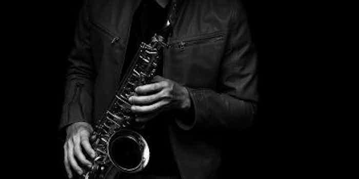 Jazz .jpg