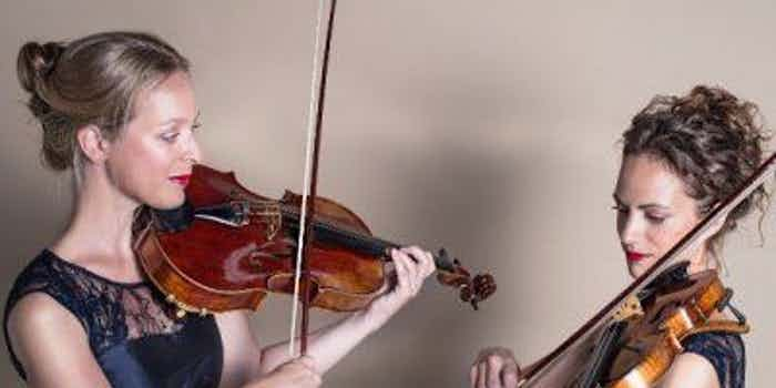 Klassiek Duo huren voor uw feest, bruiloft of evenement.jpg
