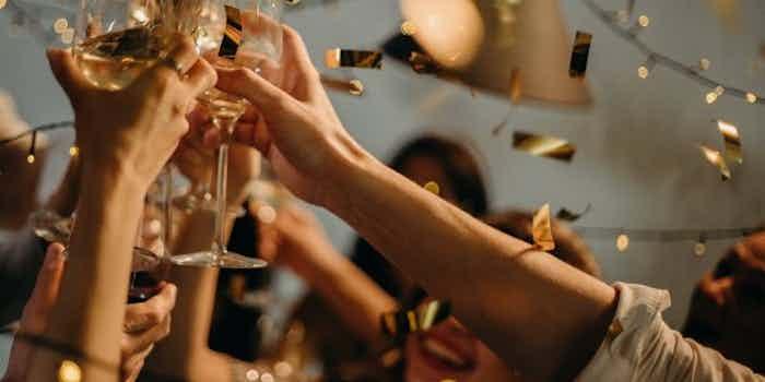 Wedding Cheers.jpeg