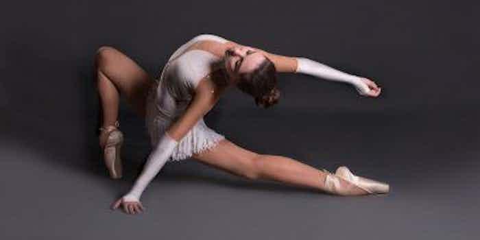 danseres-acrobatiek.jpg