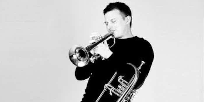 dj-trompet-boeken-evenement (1).jpg