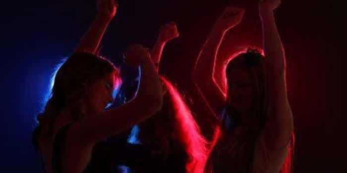 feest-dance-dans.jpg