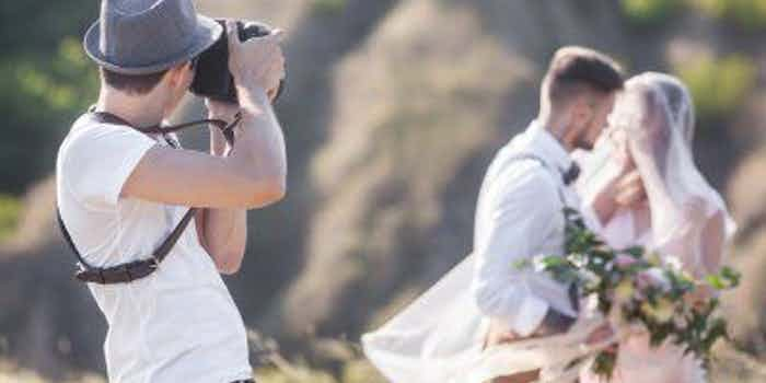 fotograaf-huwelijk-2.jpeg
