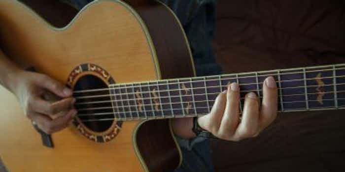 gitarist boeken inhuren ceremonie feest.jpeg