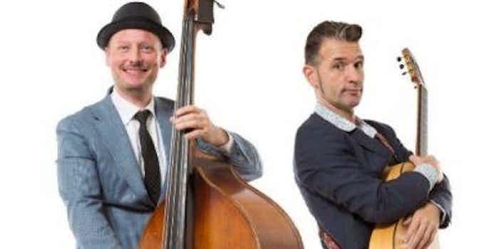 jazz duo inhuren Gent.jpg
