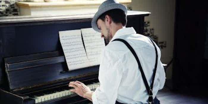 jazz solist huren trouwfeest.jpg