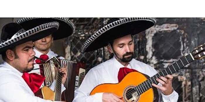 latin band salsa.jpg