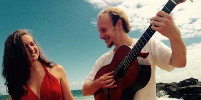 latin-jazz-bossanova-duo-zomers-boeken.jpg