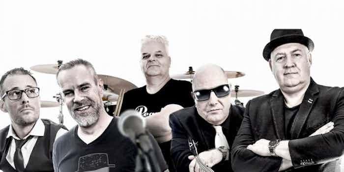rock band huren.jpg