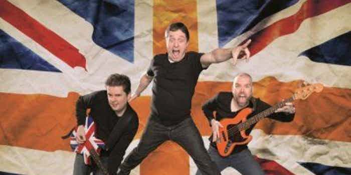 rockband 2.jpg