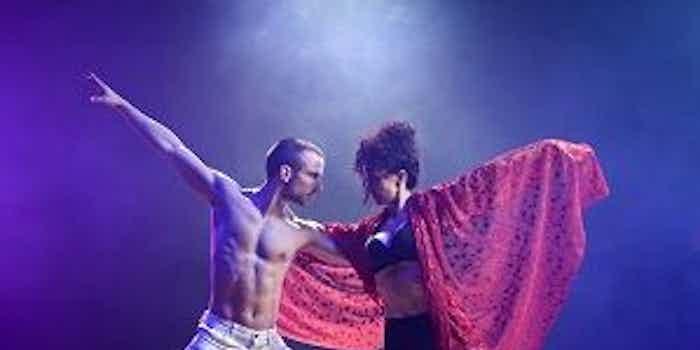 salsa dansshow.jpg