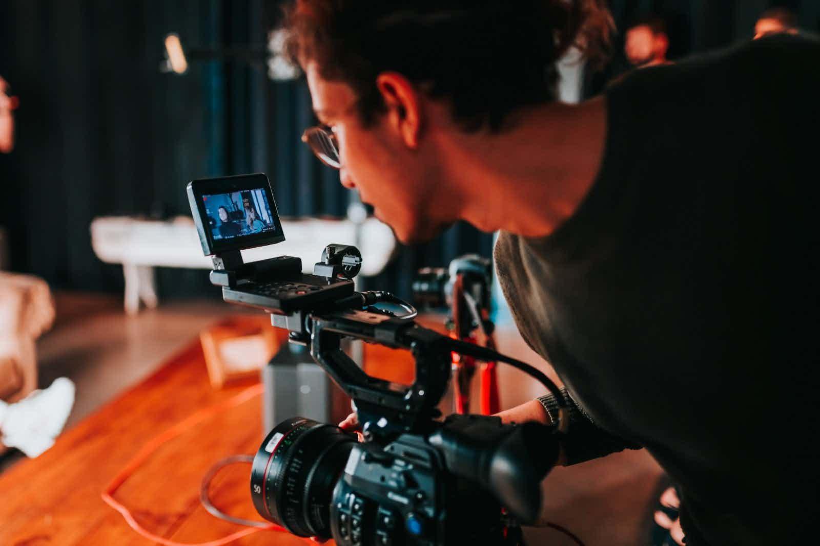 videograaf boeken.jpg