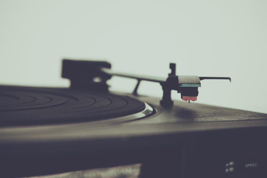 vinyl-dj.jpeg