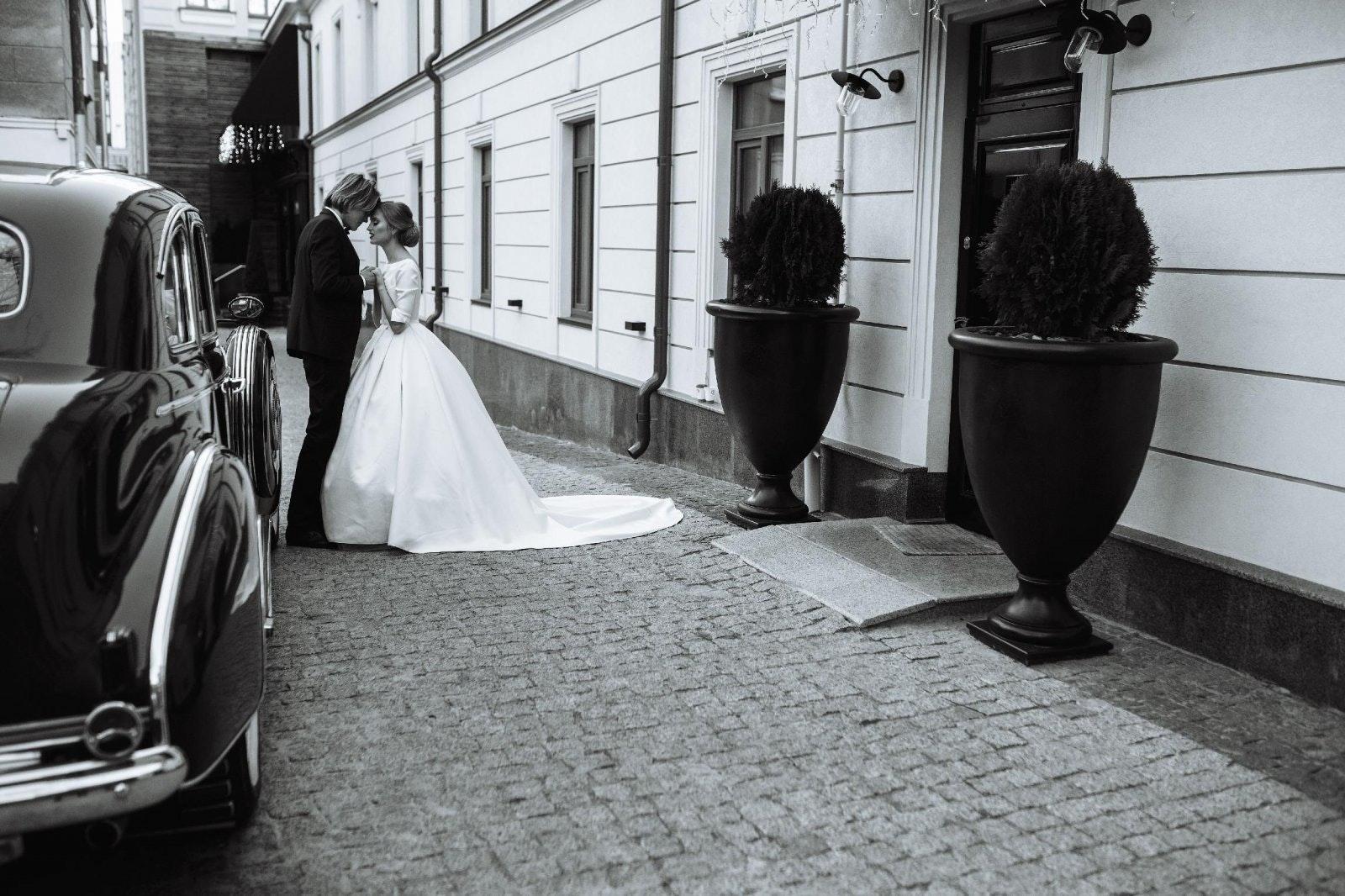 wedding-fotografie.jpg