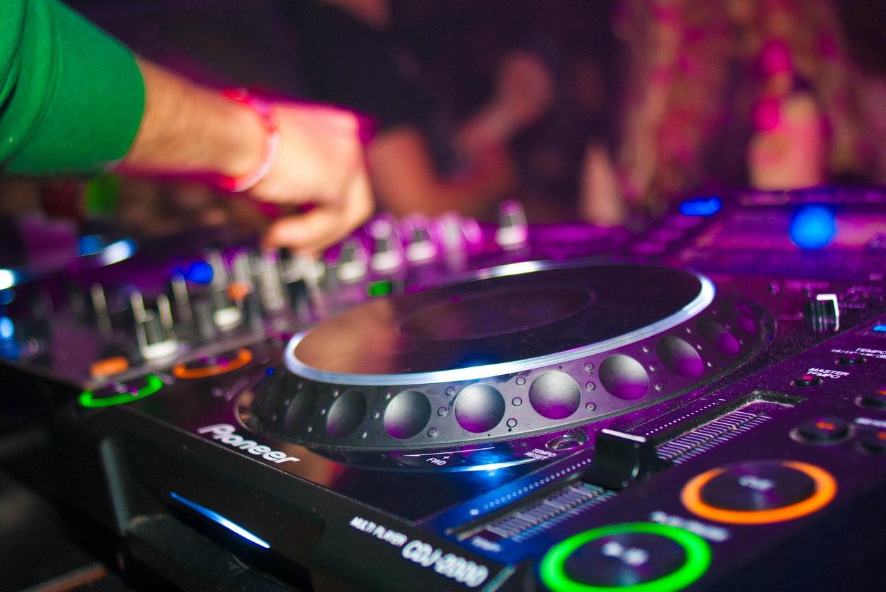location DJ mariage.jpg