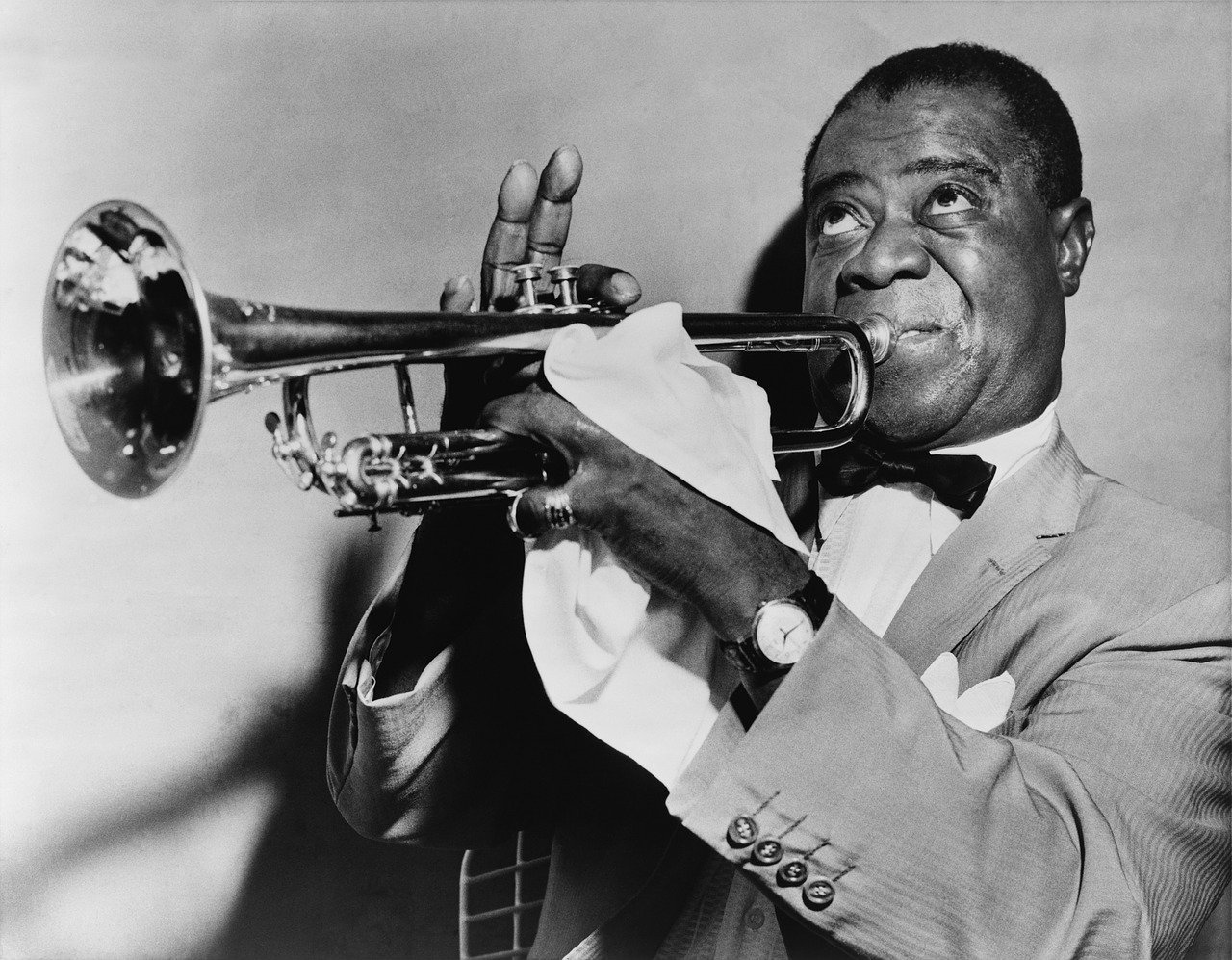 Orchestre de Jazz Dixieland.jpg