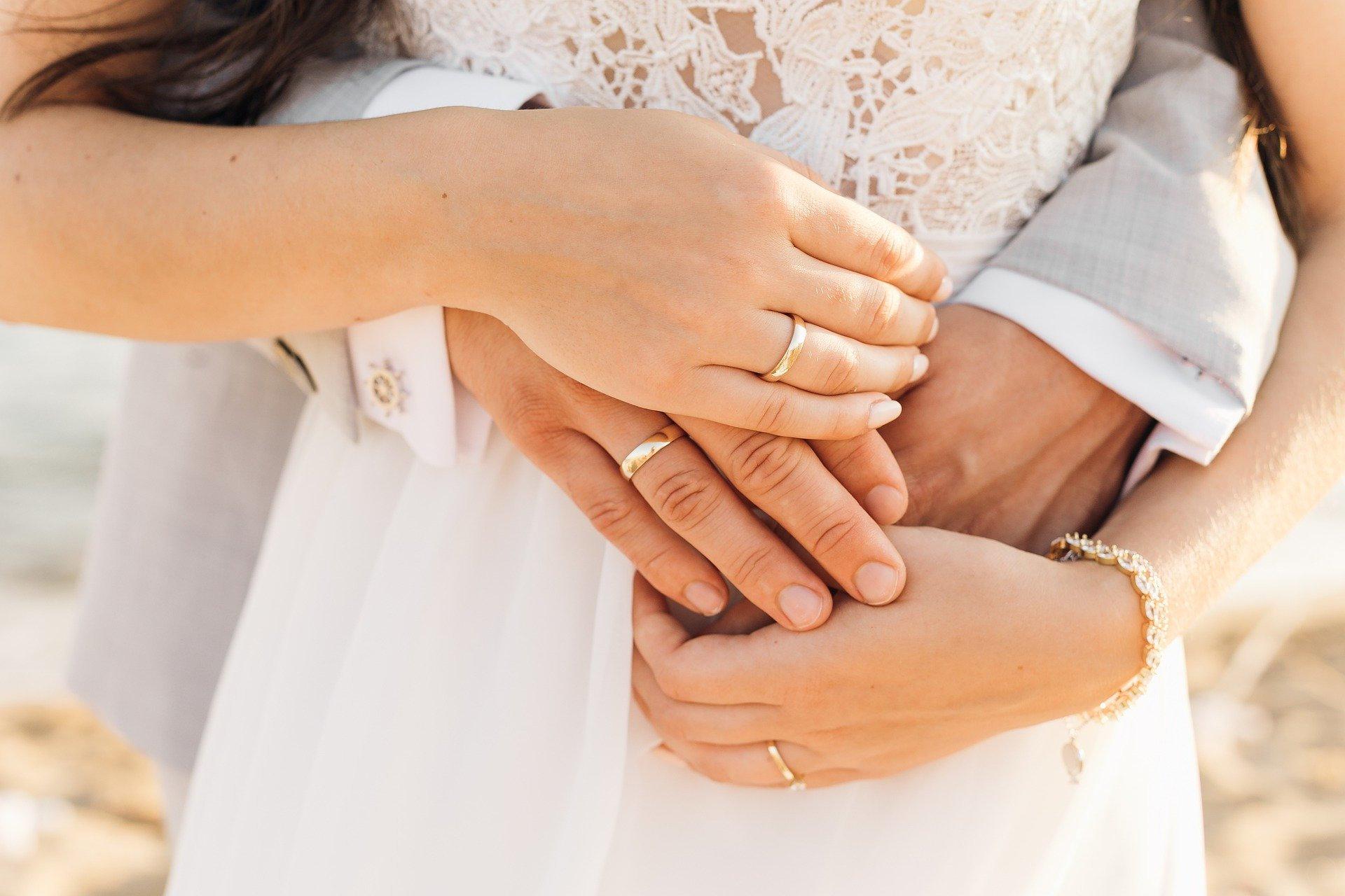 anniversaire de mariage 1.jpg