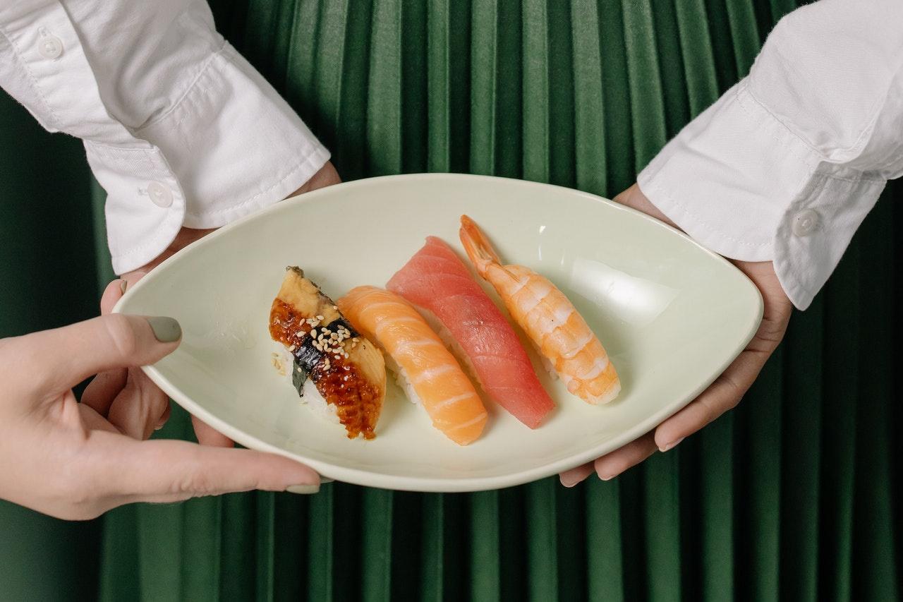 atelier-sushi.jpg