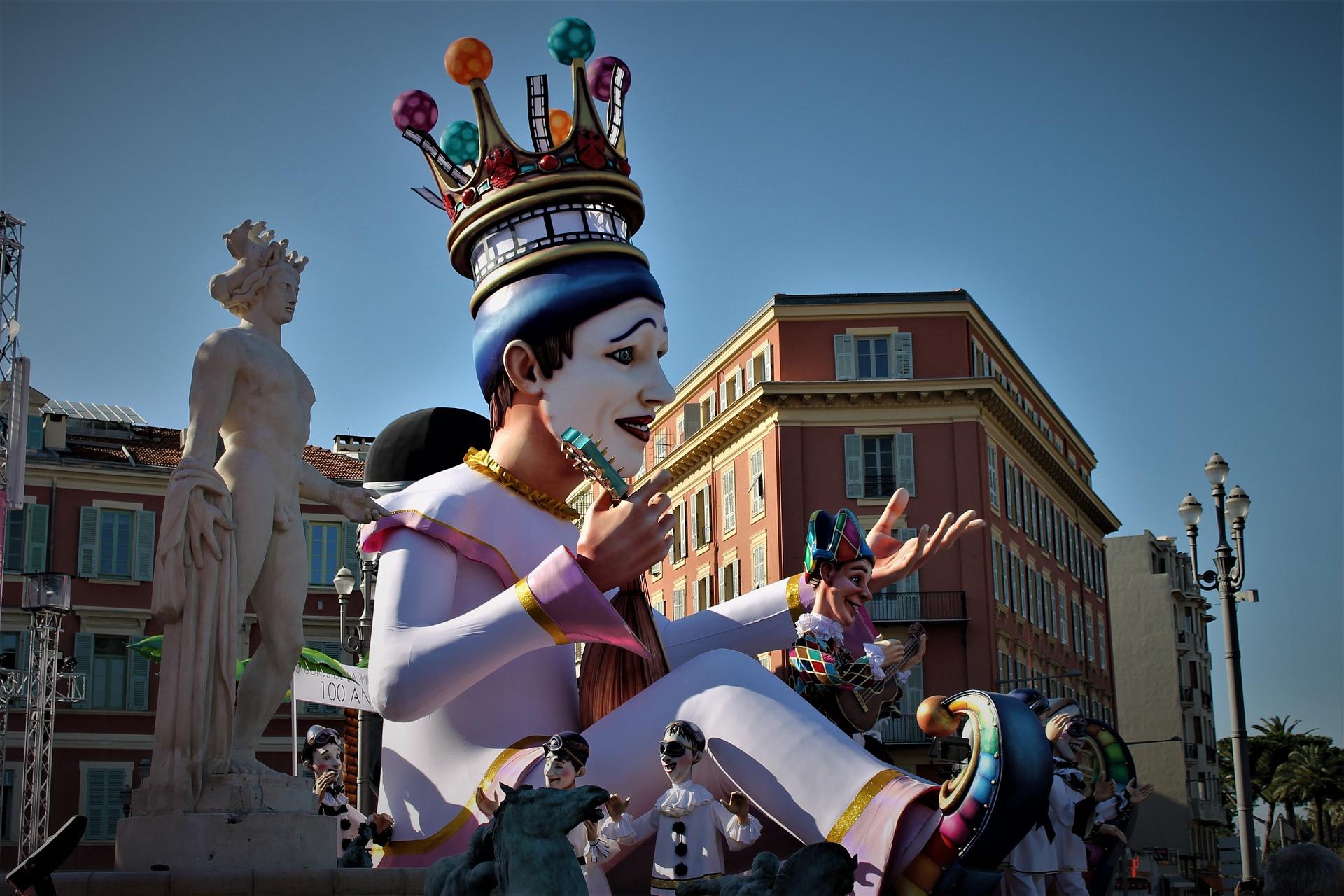carnaval-de-nice-3.jpg