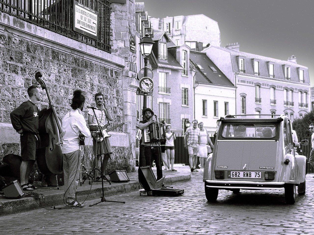 chanson française, chanteur variété française.jpg