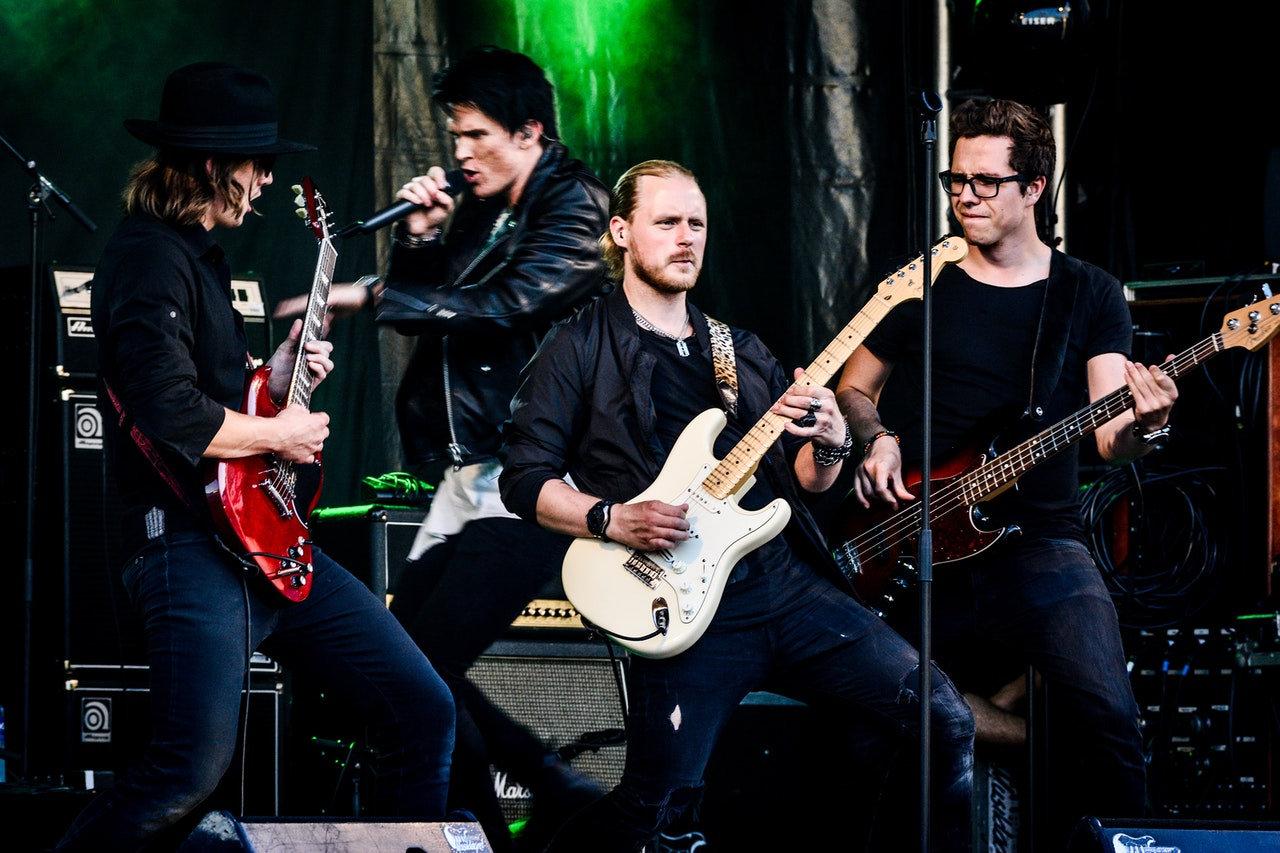 groupe de musique Paris 2.jpg