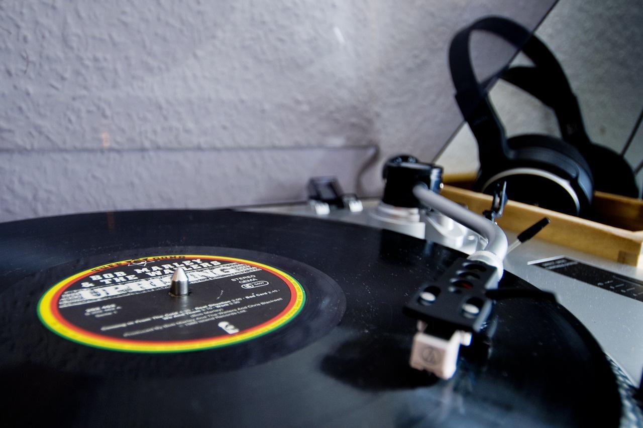 engager-artiste-reggae-2.jpeg
