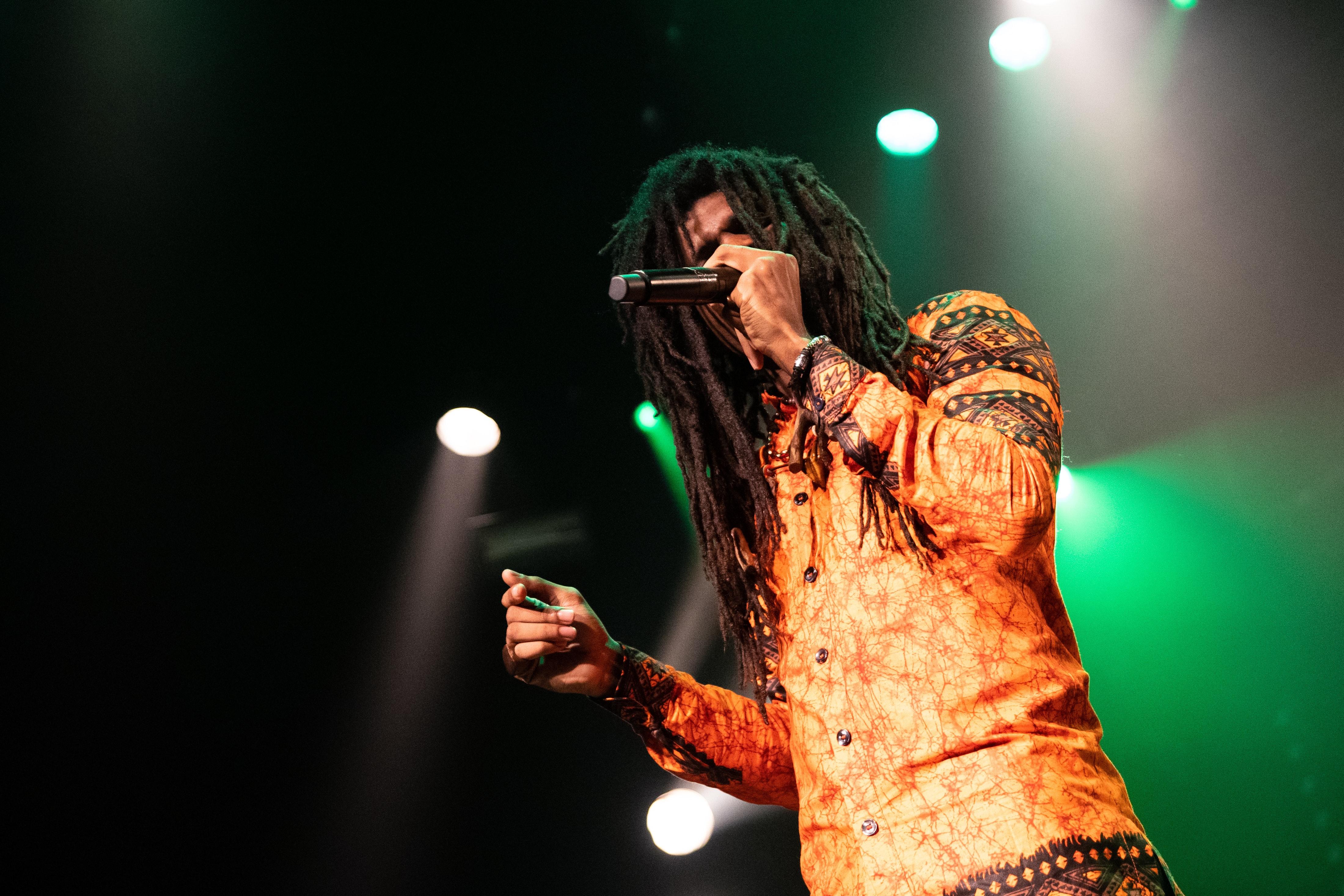 engager-artiste-reggae.jpg