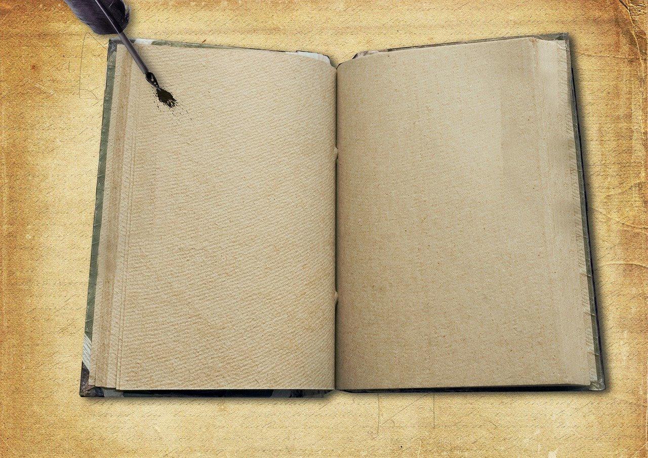 livre d'or mariage original et livre d'or original.jpg