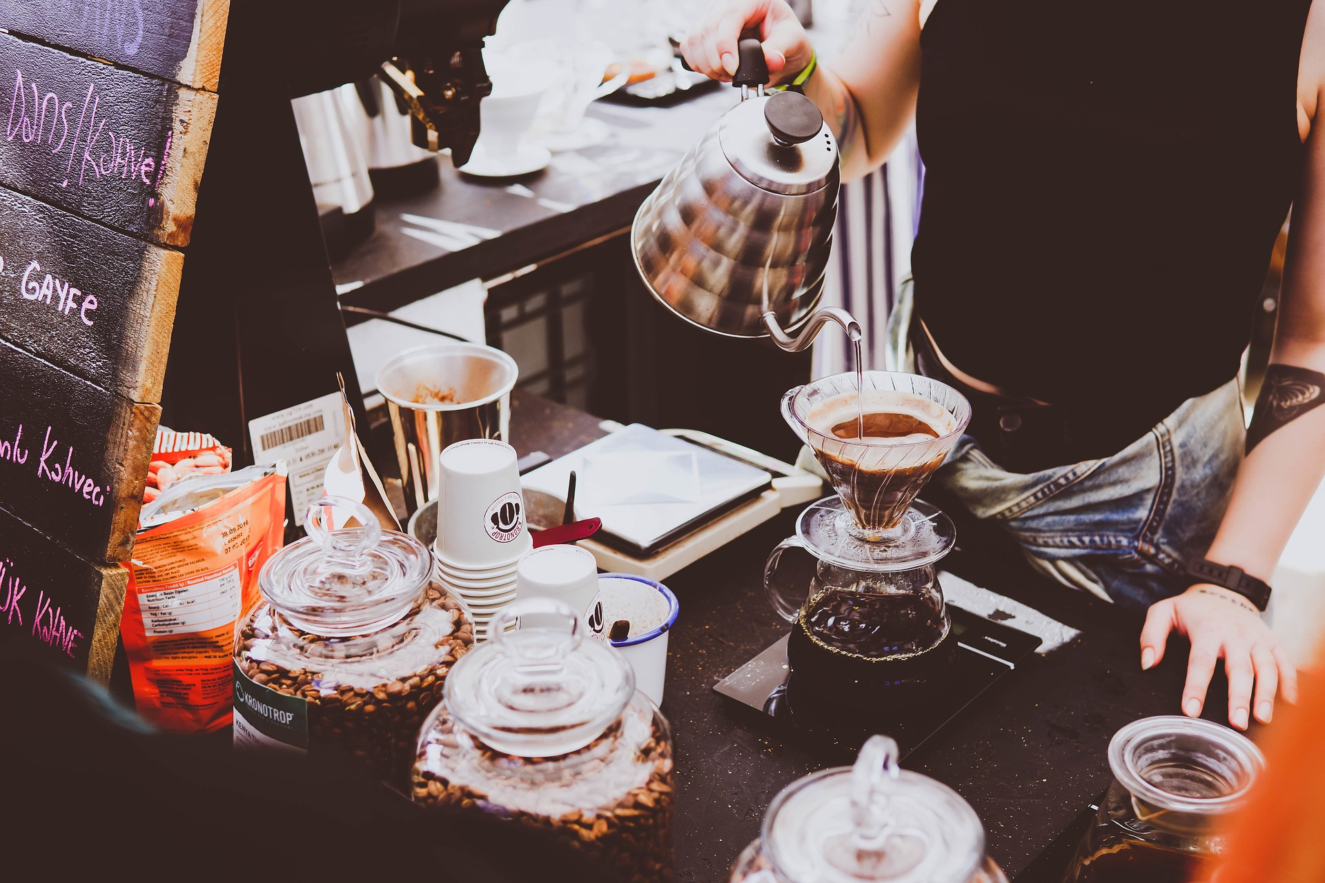 louer-bar-a-café-1.jpg