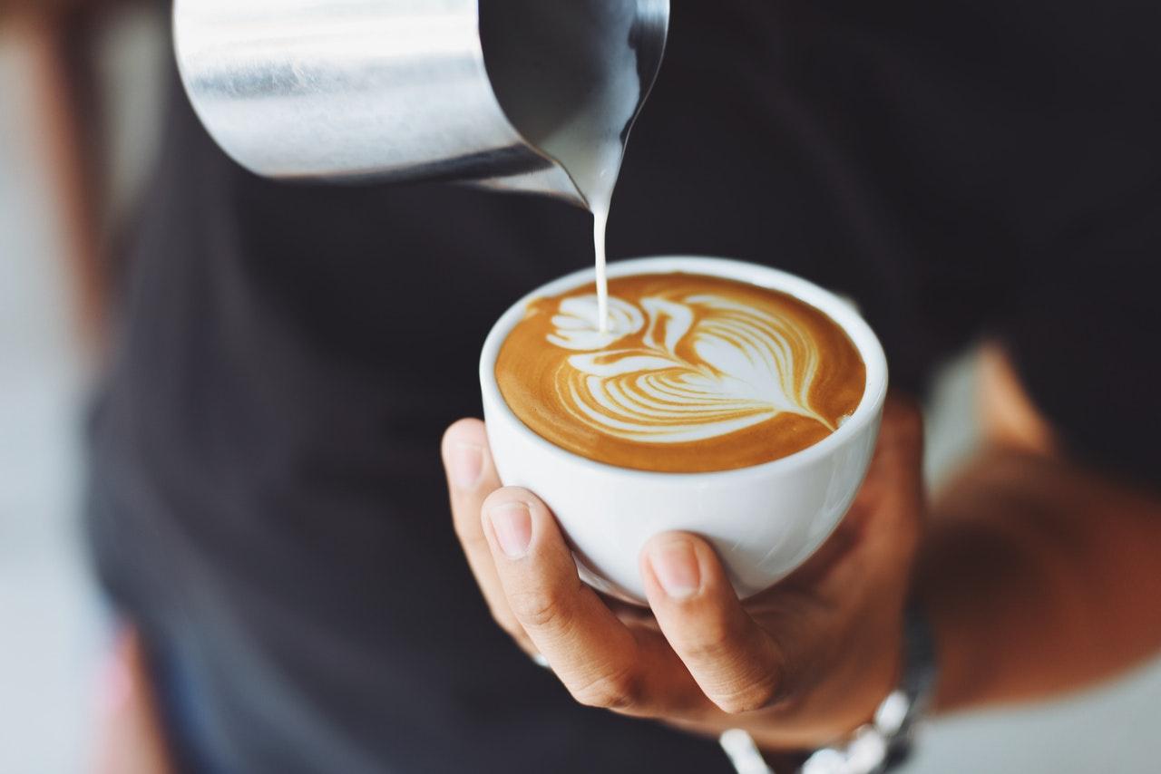 louer-bar-a-café-2.jpg