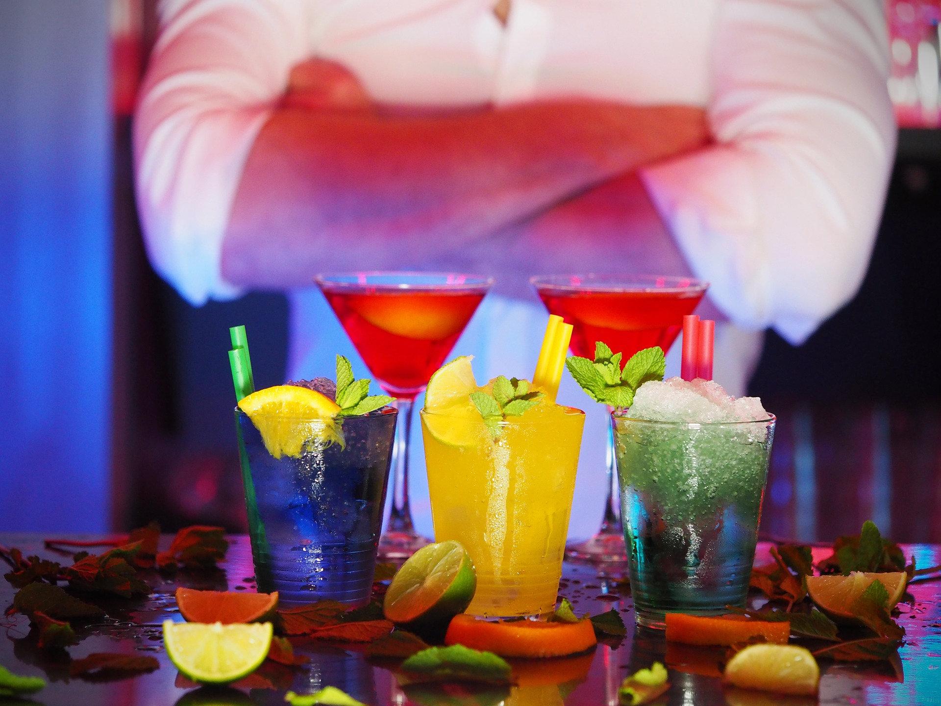 location bar à cocktails 2.jpg