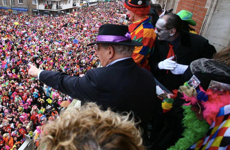 maquillage carnaval de dunkerque pour les carnavaleux-min3.png