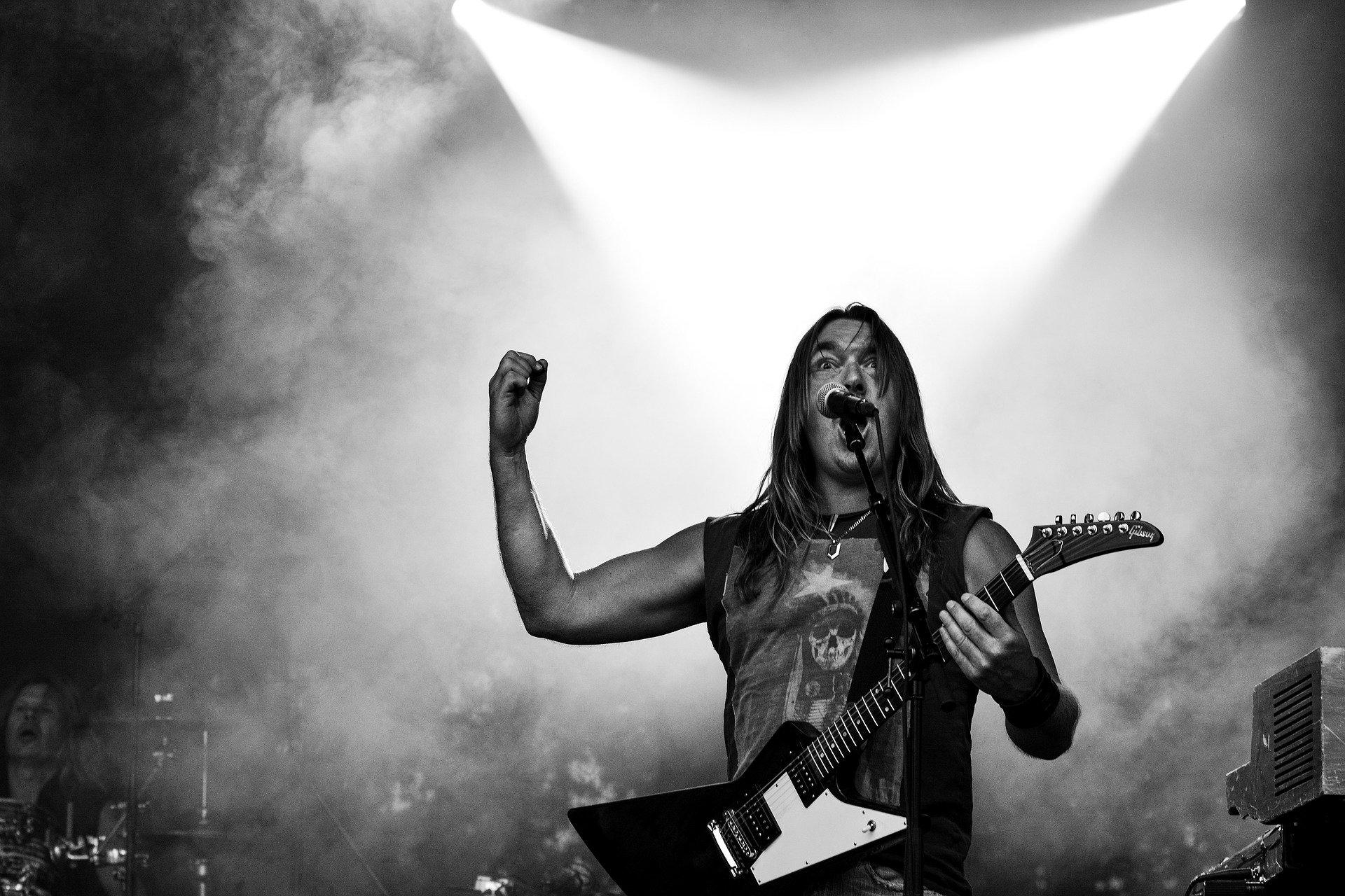 musique de rock, Rock & Roll.jpg