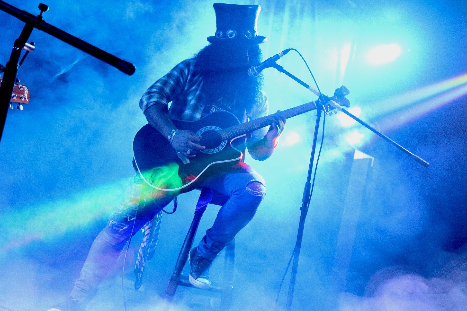musique de rock, soirée rock & Roll.jpg