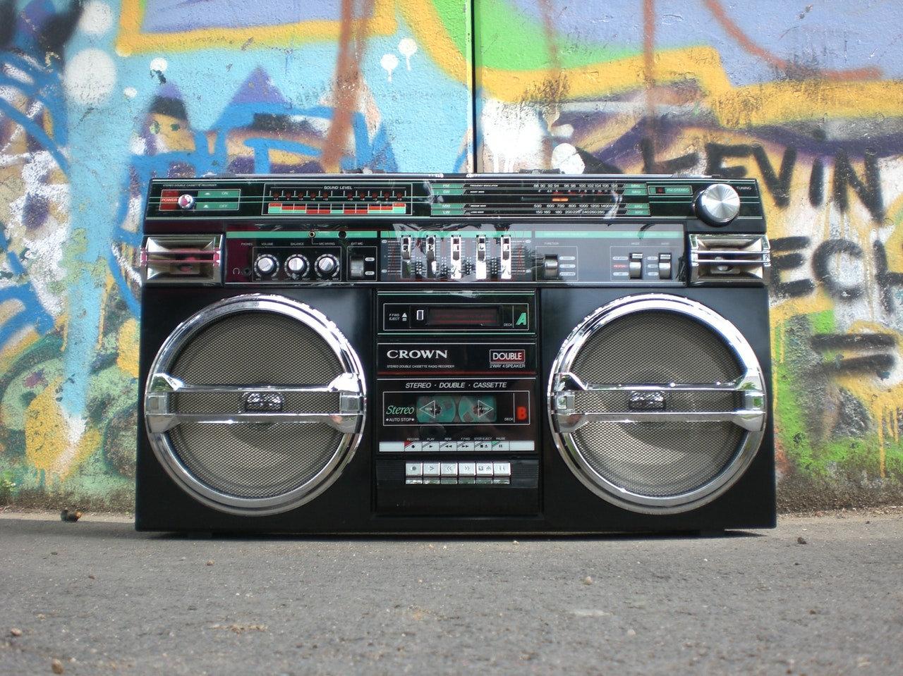 musique hip hop, hip hop danse 2.jpg
