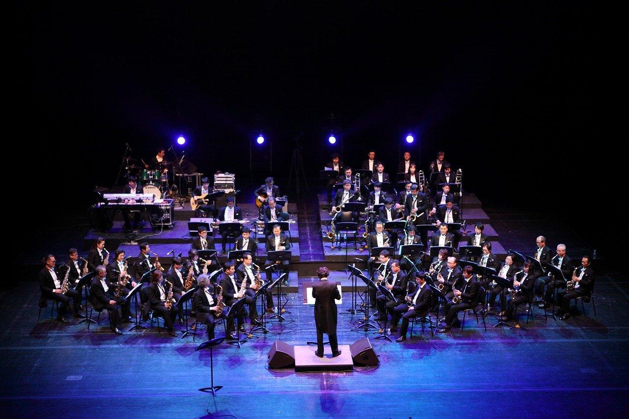 orchestre et orchestre de mariage.jpg
