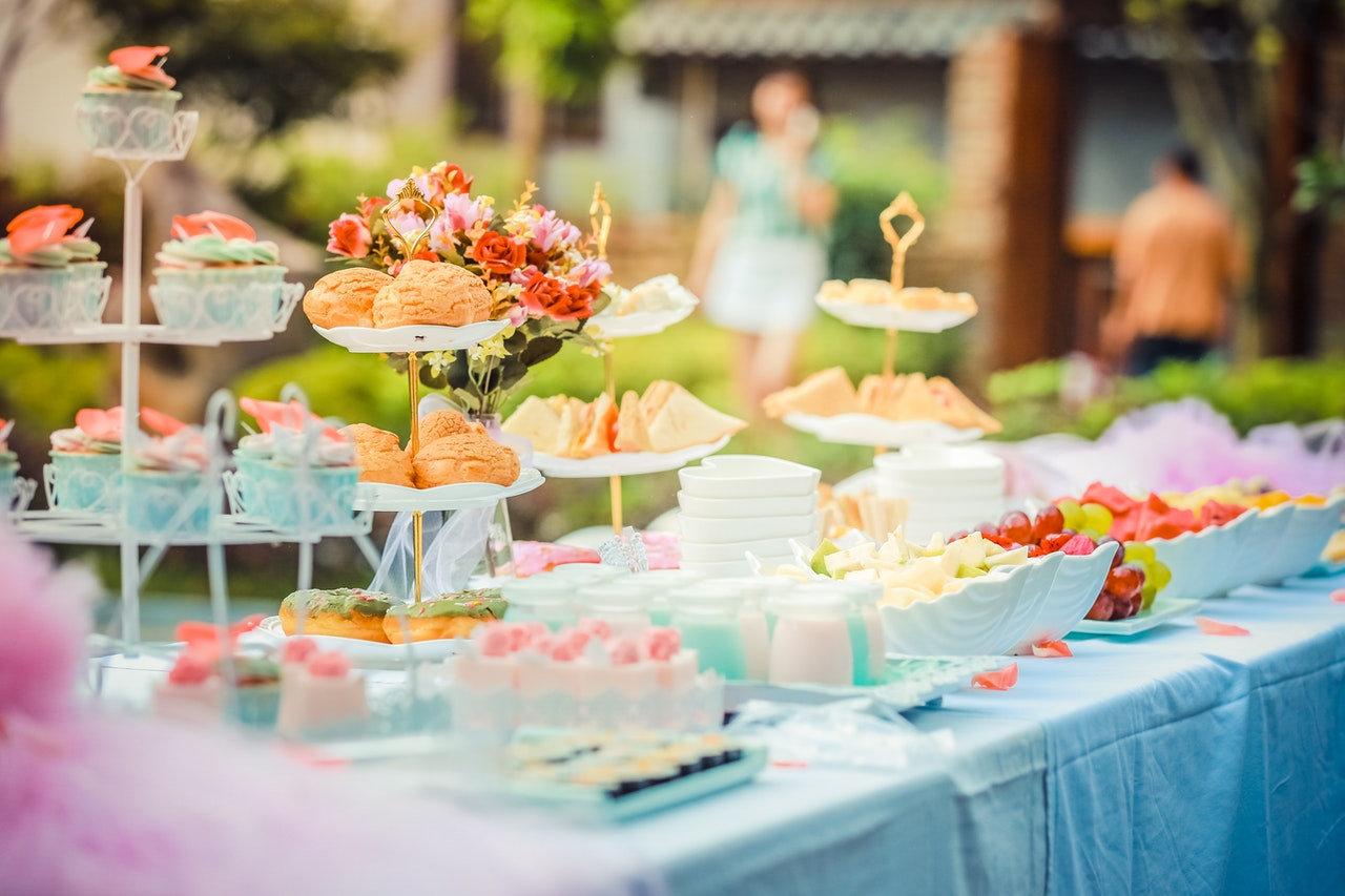organiser une fête, raisons pour organiser une fête, organisateur anniversaire.jpg
