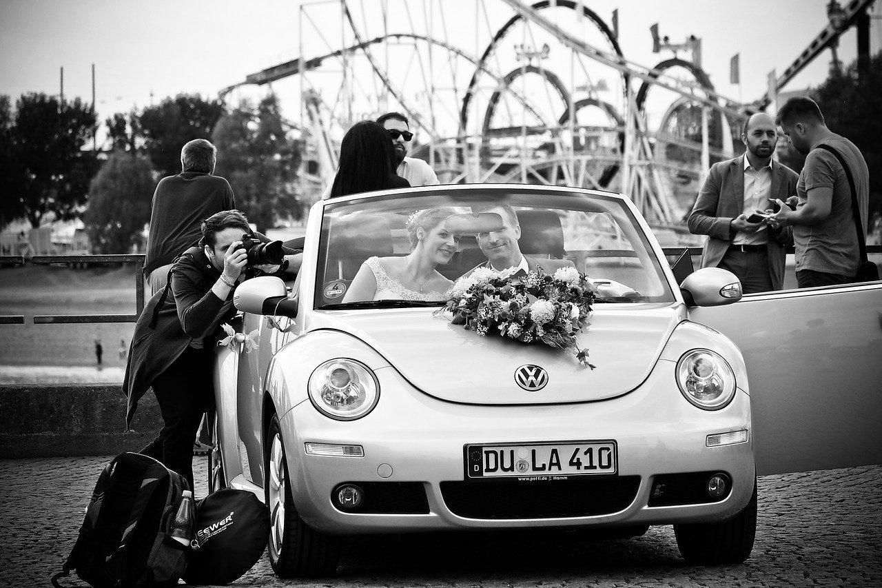 photographie mariage, photojournalisme mariage et vidéaste mariage.jpg