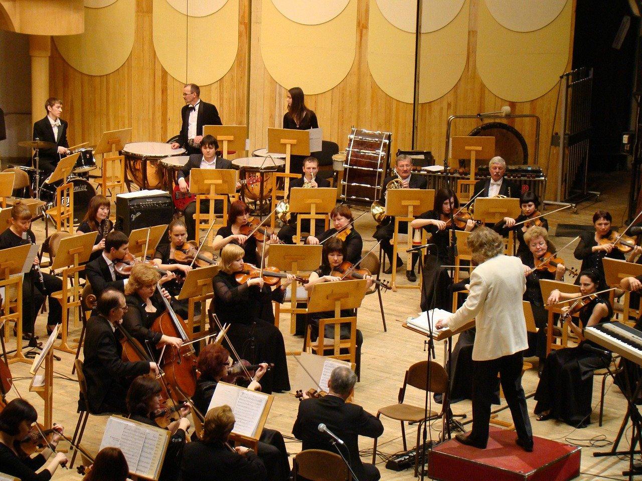 réserver un orchestre classique 2.jpg